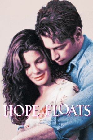 Image Hope Floats