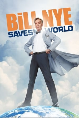 Image Bill Nye Saves the World