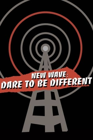 Image New Wave: Dare to be Different
