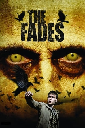 Image The Fades