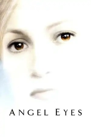 Image Angel Eyes