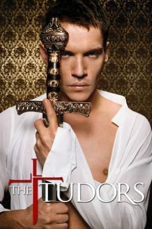 Image The Tudors