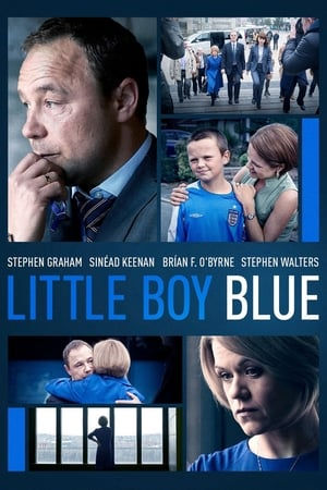 Image Little Boy Blue