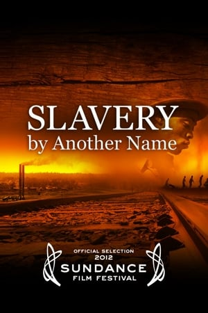 Image Slavery by Another Name