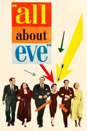 Image All About Eve