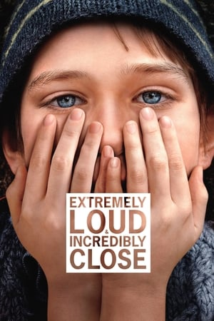 Image Extremely Loud & Incredibly Close