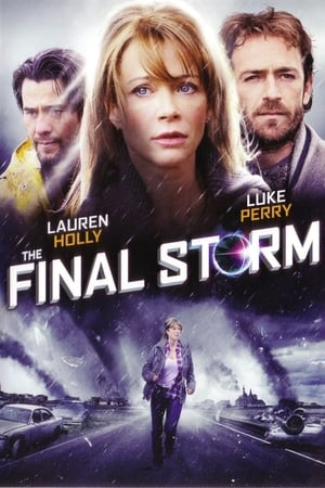 Image The Final Storm