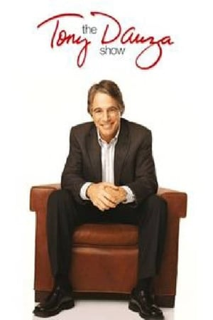 Image The Tony Danza Show