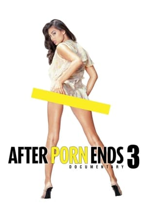 After Porn Ends 3