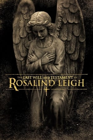 Image The Last Will and Testament of Rosalind Leigh