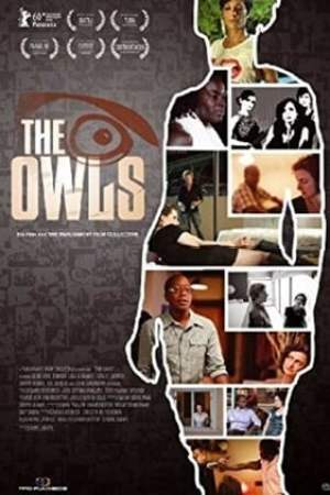 Image The Owls