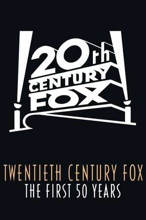 Image 20th Century Fox: The First 50 Years