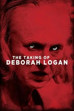 Image The Taking of Deborah Logan