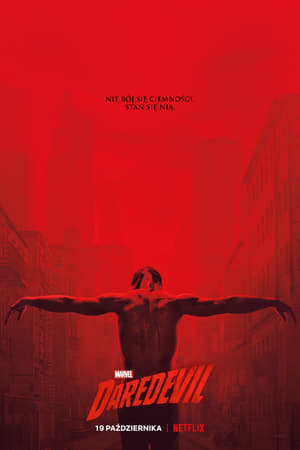 Image Marvel: Daredevil