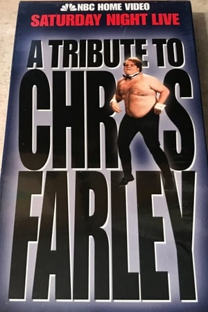 Image Saturday Night Live: A Tribute to Chris Farley