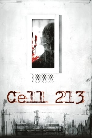 Image Cell 213