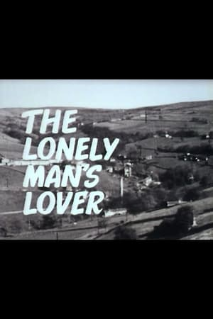 Image The Lonely Man's Lover