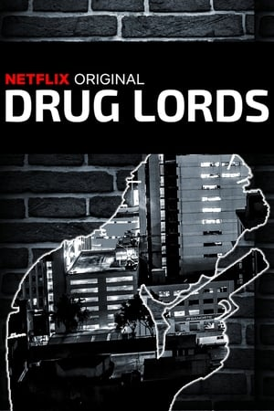 Image Drug Lords