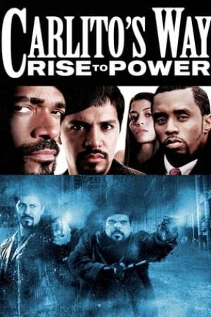Image Carlito's Way: Rise to Power