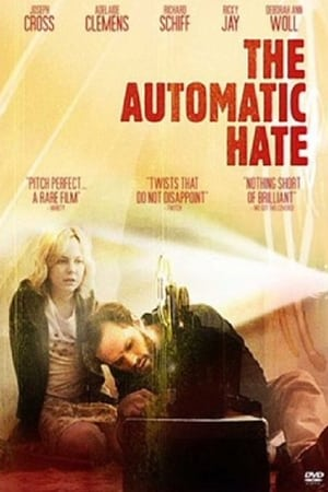 Image The Automatic Hate