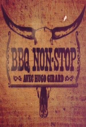 BBQ non-stop
