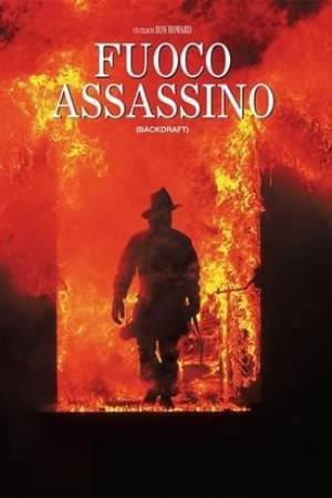 Image Fuoco assassino