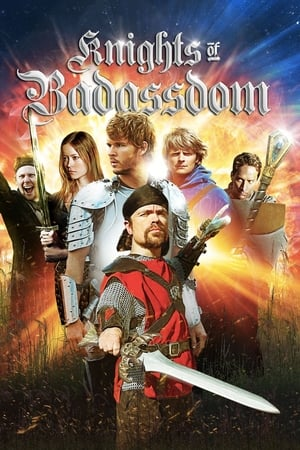 Image Knights of Badassdom