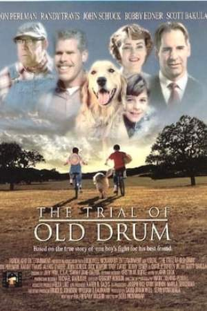 Image The Trial of Old Drum
