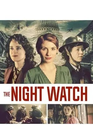 Image The Night Watch