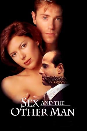 Image Sex & the Other Man