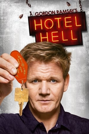 Image Hotel Hell