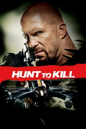 Image Hunt to Kill