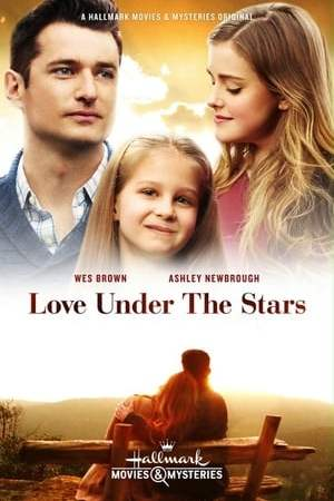 Image Love Under the Stars