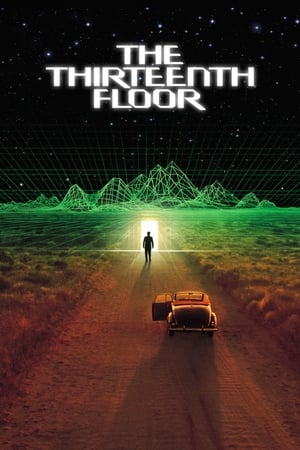 Image The Thirteenth Floor