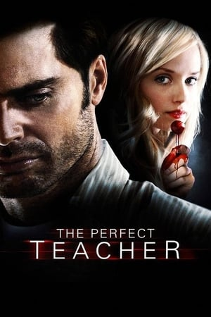 Image The Perfect Teacher