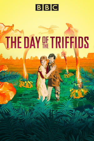 Image The Day of the Triffids
