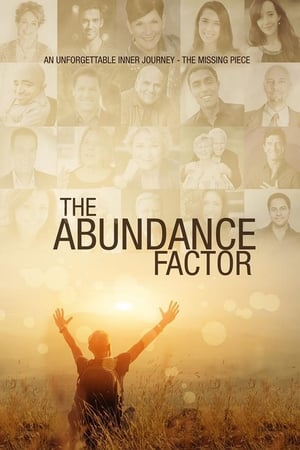 Image The Abundance Factor