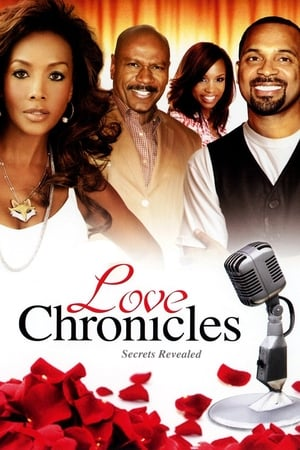 Image Love Chronicles: Secrets Revealed
