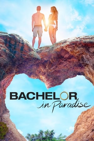 Image Bachelor in Paradise