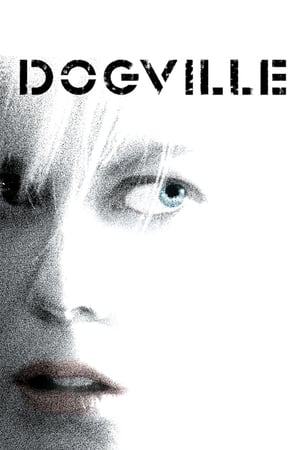 Image Dogville