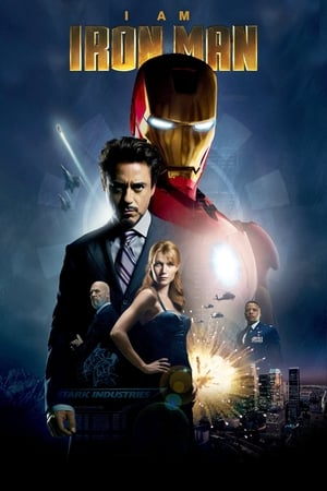 Image I Am Iron Man