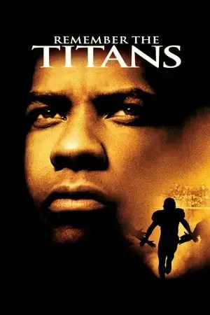 Image Remember the Titans