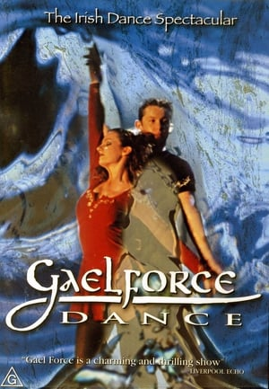 Gael Force Dance 2000