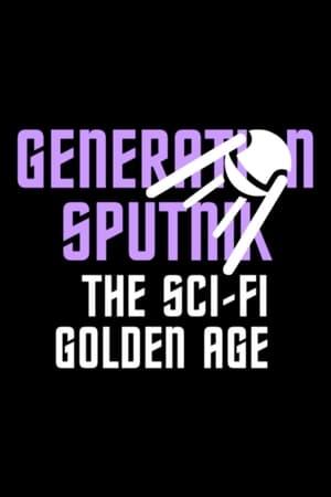 Generation Sputnik