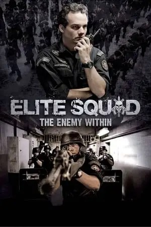 Image Elite Squad: The Enemy Within