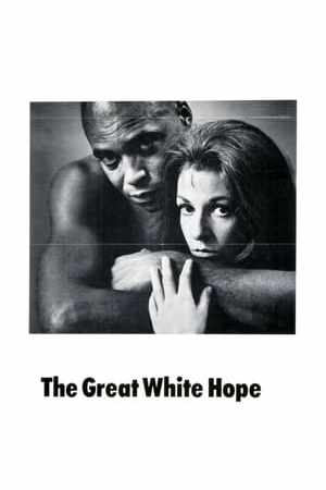 Image The Great White Hope