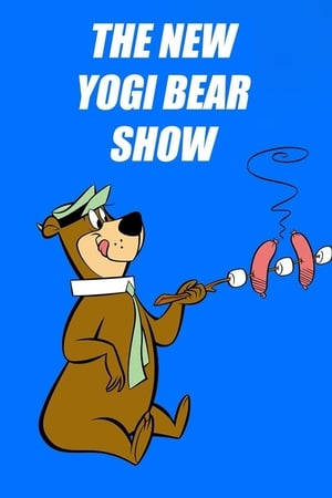 Image The New Yogi Bear Show