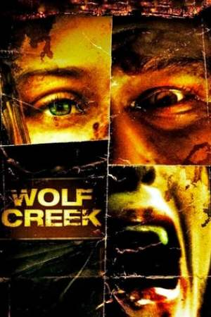 Image Wolf Creek