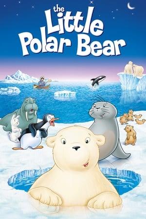 The Little Polar Bear