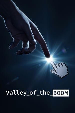 Image Valley of the Boom